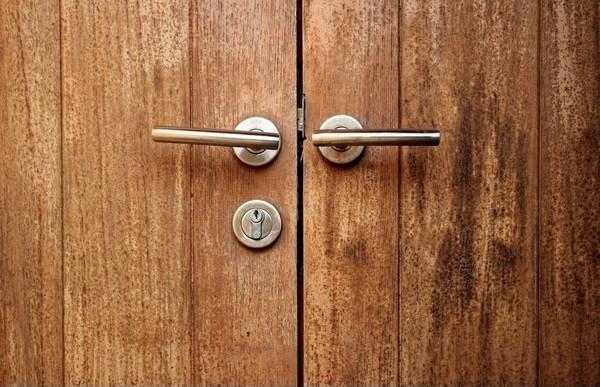 5 recomendaciones para reforzar la seguridad en tu hogar u oficina