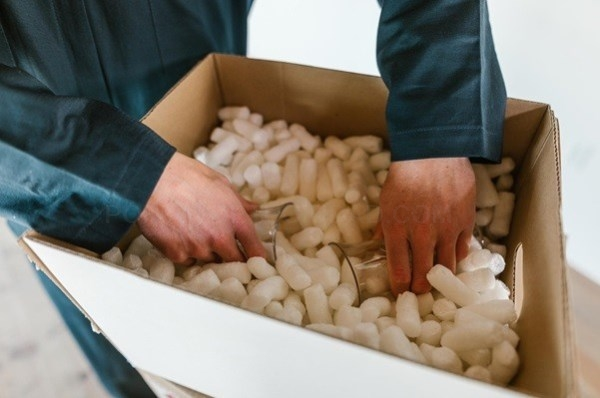5 consejos para que tu mudanza no sea un quebradero de cabeza
