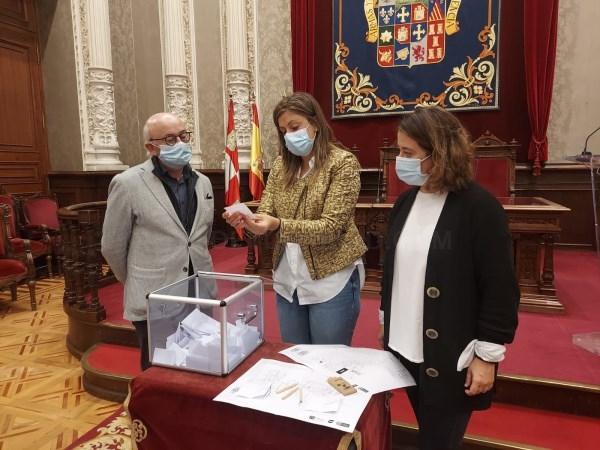 """Cinco participantes del sorteo """"Ganas de Palencia en Familia"""" disfrutarán de estancias en alojamientos turísticos de la provincia o la capital"""