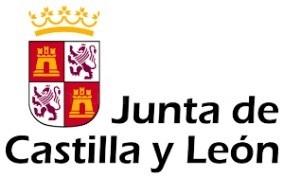 La Junta invertirá 4,7 millones de euros en modernizar los Servicios Sociales en Palencia