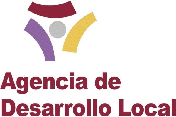El Ayuntamiento destinará 140.000 euros para impulsar las actividades de dinamización del comercio tradicional hasta final de año
