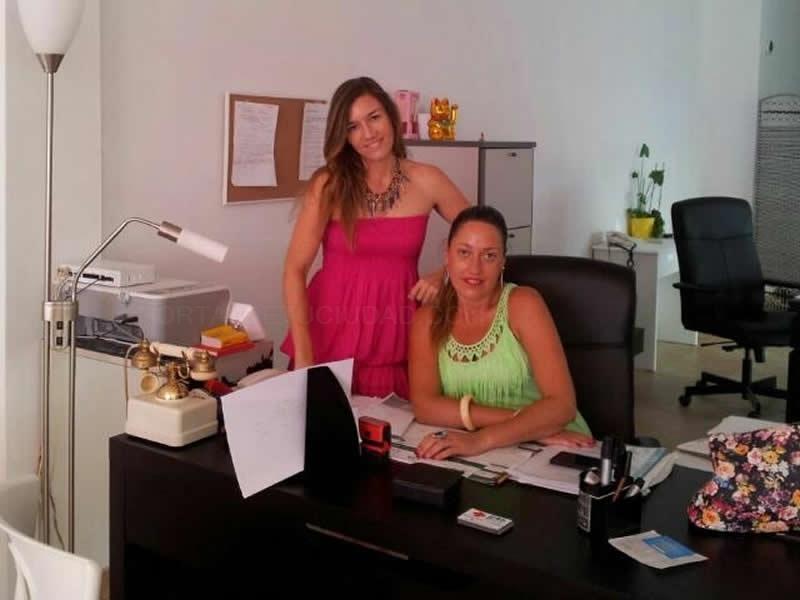 Inmobiliaria en Salamanca
