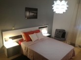 Compra venta de pisos en Salamanca
