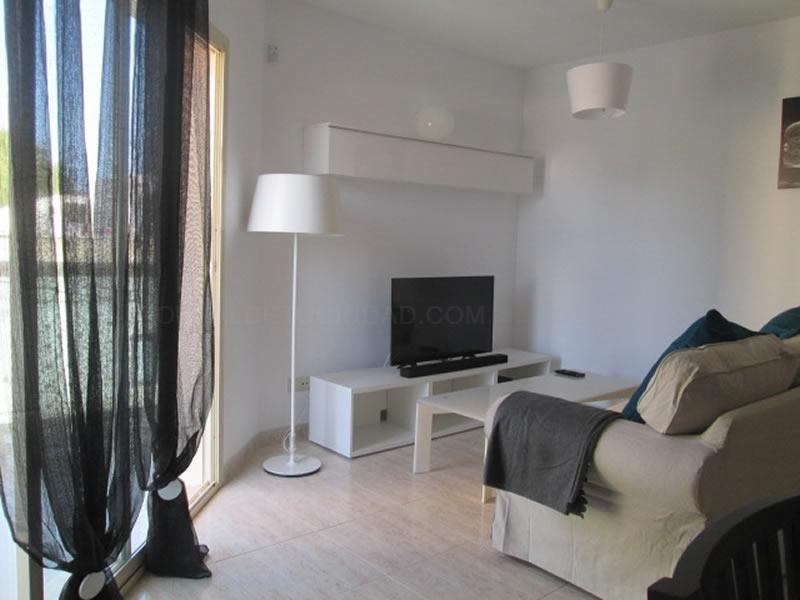 Inmobiliaria Villa - Mar