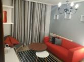 Alquilar piso en Peñaranda, Comprar piso en Peñaranda