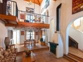 Comprar piso en Peñaranda