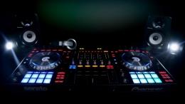 "V CERTAMEN ""DJ FEST"""