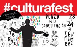 Cultura Fest