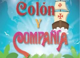 COLóN Y COMPAñIA