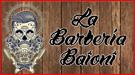 Barberías en la sierra de Madrid