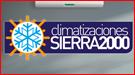Climatización en Alpedrete