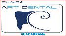 dentistas en Guadarrama