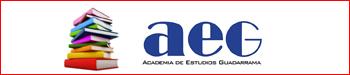 Academia de estudios en la sierra de Madrid
