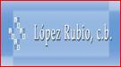 Azulejos en Collado Villalba