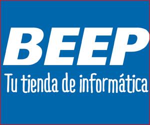tiendas de informática en la sierra de Madrid