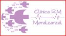 Clinica médica en la sierra de Madrid