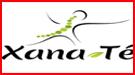 Xana-Té