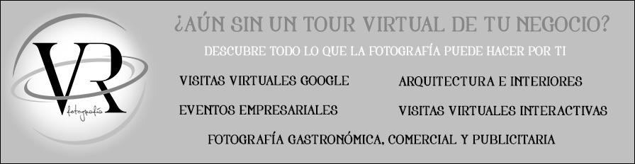 SERVICIOS PROFESIONALES DE FOTOGRAFÍA