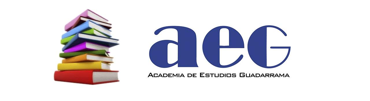 academias de estudios en guadarrama, academia de estudios en El Escorial, clases inglés guadarrama
