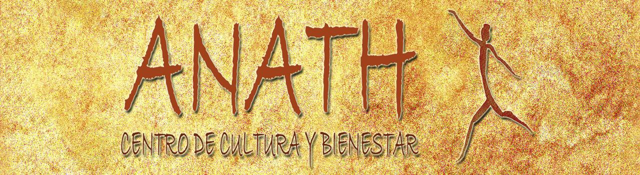 ANATH Centro de Cultura y Bienestar - Clases y Talleres – Tango- Clase  gratuita en San Lorenzo.portaldetuciudad.com 485c797599d6