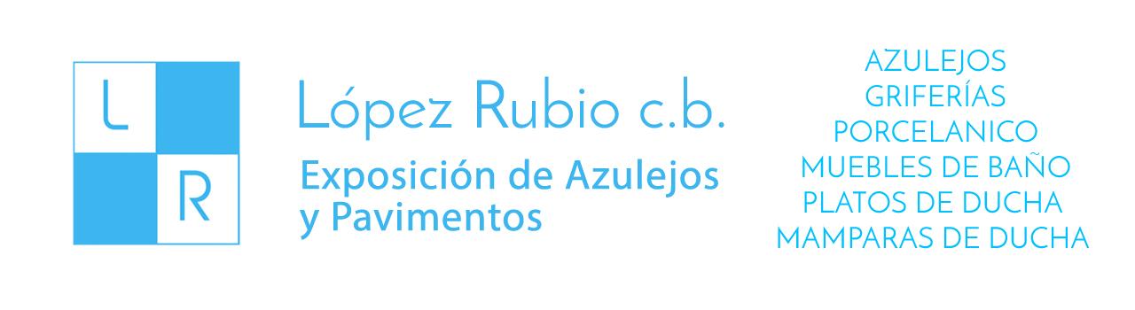 Azulejos y Pavimentos López Rubio c.b., azulejos y pavimentos en la sierra de madrid, moralzarzal