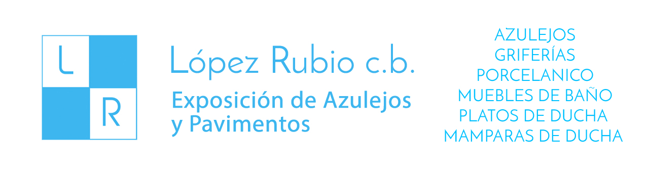 Azulejos Y Pavimentos López Rubio Cb Pavimentos Y Revestimientos