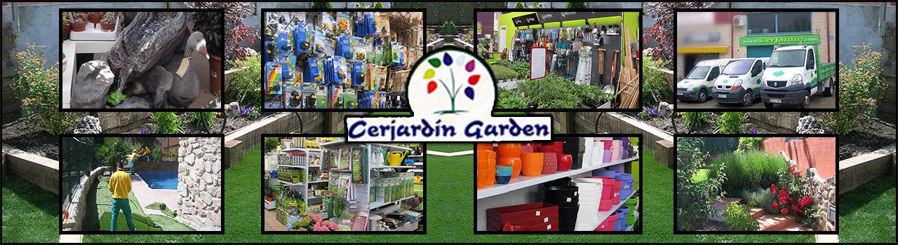 centros de jardineria en collado villalba, centros de jardinería en la sierra de Madrid, centros de