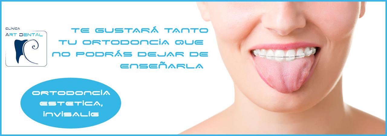 Dentistas en collado mediano, Dentistas en los molinos, Dentistas en moralzarzal, Dentistas en guada