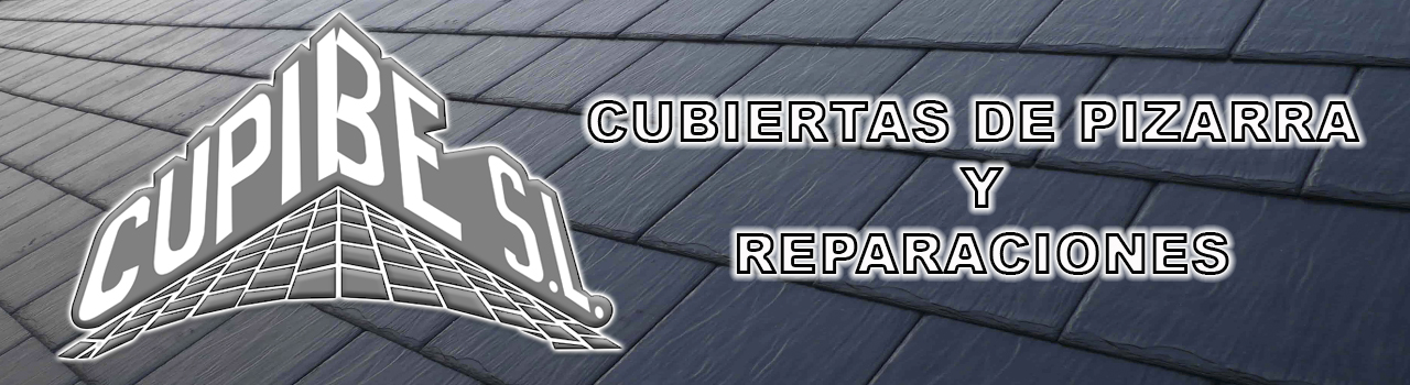 cubiertas de pizarra en collado villalba, instalar tejados de pizarra en Madrid, cubiertas de pizarr