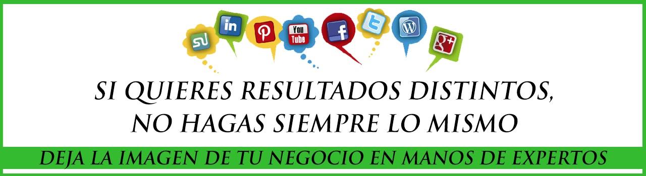 gestion de redes sociales en madrid, gestion de redes sociales en collado villalba, redes empresas
