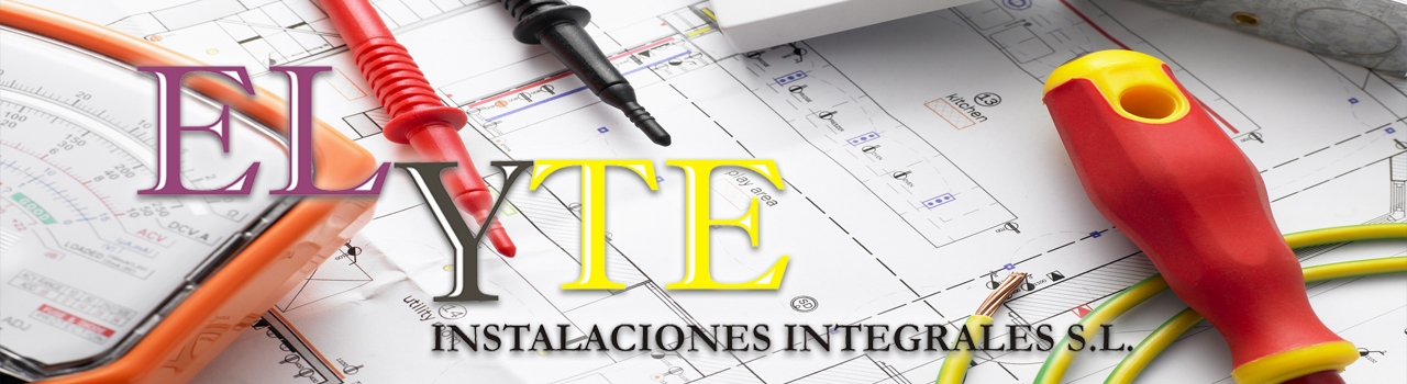 AUTOMATISMOS, PORTEROS AUTOMATICOS, HILO MUSICAL, AIRE ACONDICIONADO, CALOR AZUL, DOMOTICA,