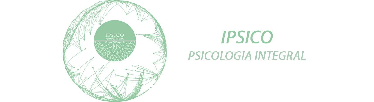 Psicoterapia en la Sierra de Madrid, Psicoterapia en Collado Villaba, Academia, Educación,