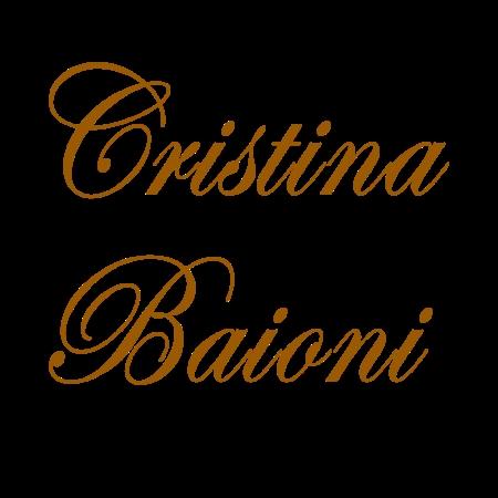 Pantallas de Lámparas Cristina Baioni