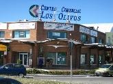 CENTROS COMERCIALES en Collado Villalba,  Centros comerciales en Madrid