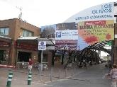 centros comerciales en la sierra de Guadarrama, ASEGURADORAS en Collado Villalba