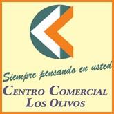 Centro Comercial LOS OLIVOS