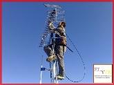INSTALACIONES ELECTRICAS, MONTAJES ELECTRICOS, ALUMBRADO PUBLICO, ALUMBRADO EN VIVIENDAS,