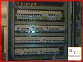 AUTOMATISMOS, domótica en madrid, instaladores en collado villalba, sistemas audiovisuales