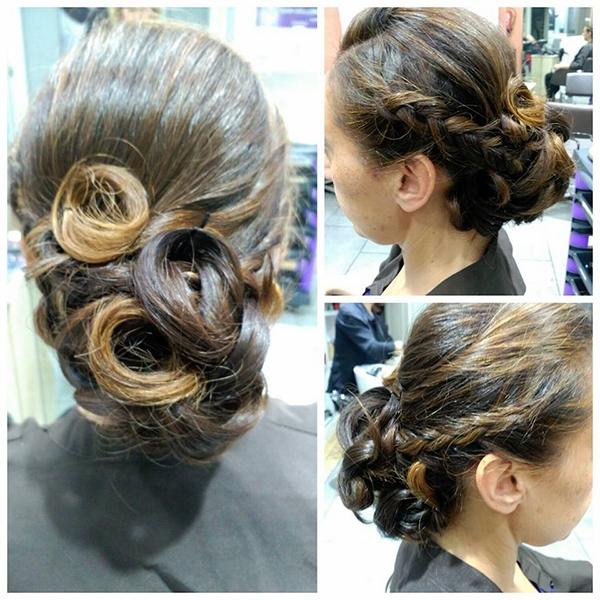 peluquerias, peluquerias, peluquerías, peluquerias, peluquerias, peluquería en Collado Villalba,