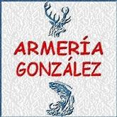 ARMERIA GONZALEZ