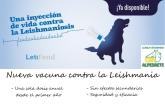 PEQUEÑOS ANIMALES,  PELUQUERIA CANINA