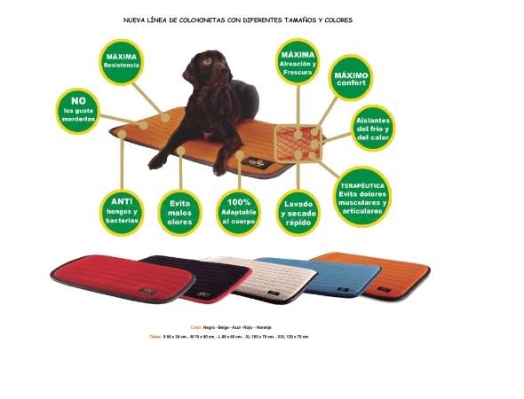 clínicas veterinarias en alpedrete, clínicas veterinarias en la sierra de madrid, en guadarrama