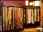 telas,  tapizados