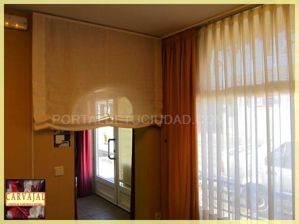 Productos y servicios tapicer as carvajal tapicer as en collado - Tapiceria villalba ...