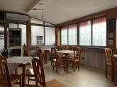 pensiones en la sierra de Guadarrama,  alojamiento larga estancia en villalba