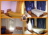 alojamiento larga estancia barato en villalba, alojamiento larga estancia barato en la sierra de madrid