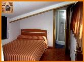 residencias para trabajadores en la sierra de madrid, alojamiento largas temporadas en villalba