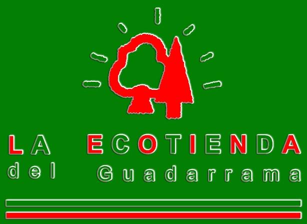 La Ecotienda Del Guadarrama