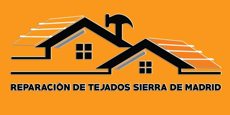 REPARACION DE TEJADOS SIERRA DE MADRID