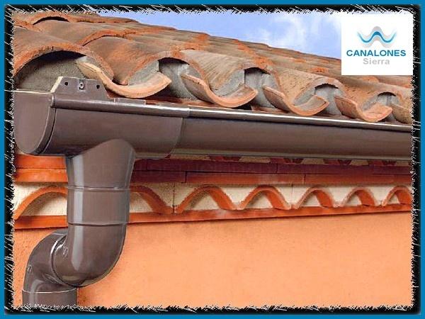 Qu te ofrecemos canalones sierra 918424801 697772413 - Toldos araba ...